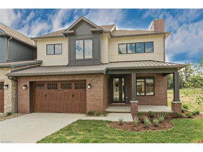 2415 Edgewood Trace, Pepper Pike, OH 44124 - MLS#: 3857726