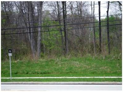 39500 Bainbridge, Solon, OH 44139 - MLS#: 3858665
