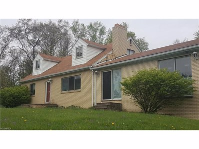 152 High Haven Dr, Toronto, OH 43964 - MLS#: 3859192