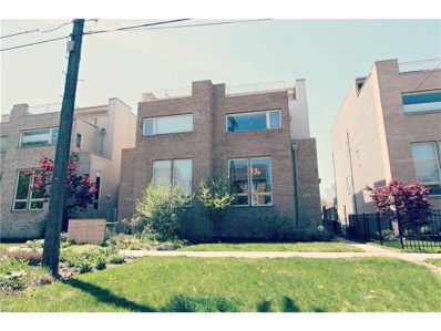 2242 W 5th St, Cleveland, OH 44113 - MLS#: 3861767