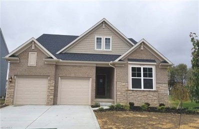 36074 Navona Ln, North Ridgeville, OH 44039 - MLS#: 3862234