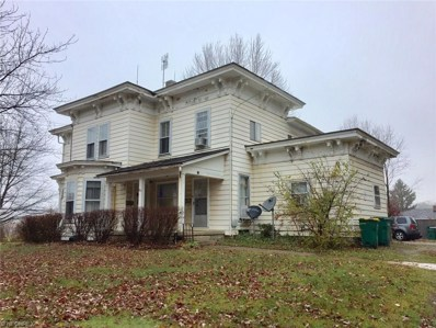 120 E Highland Ave, Wooster, OH 44691 - MLS#: 3863638