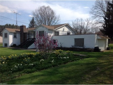 3240 Orchardview Dr SOUTHEAST, Canton, OH 44730 - MLS#: 3866672