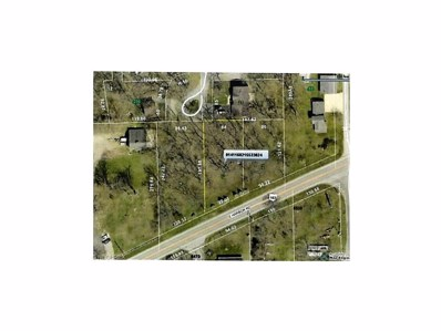 Lot 23 Woodwinds Way 2, Lakeside-Marblehead, OH 43440 - MLS#: 3867616