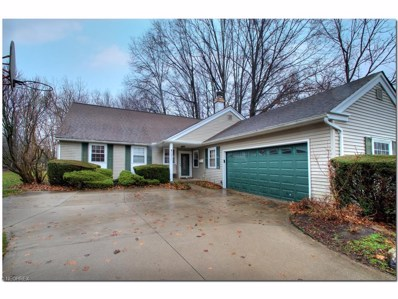 3971 Tennyson Ln, North Olmsted, OH 44070 - MLS#: 3870111