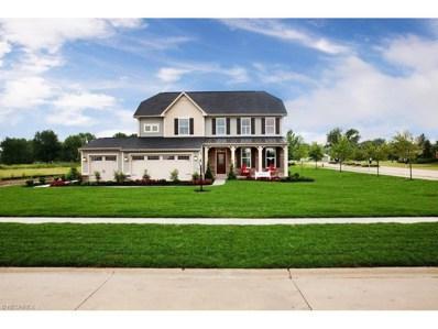 3165 Fairview Dr, Avon, OH 44011 - MLS#: 3870283