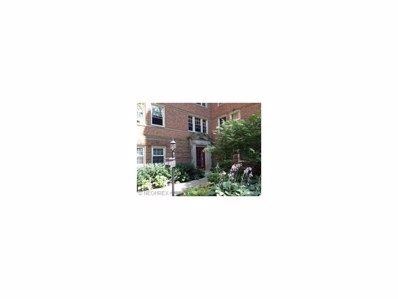 13400 Shaker Blvd UNIT 505, Cleveland, OH 44120 - MLS#: 3871046