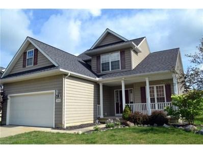 39112 Princeton Cir, Avon, OH 44011 - MLS#: 3872662