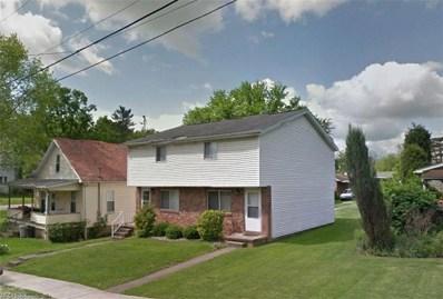 910 Tygart Street, Parkersburg, WV 26101 - #: 3873254