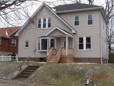 3708 State St, Weirton, WV 26062 - MLS#: 3873936