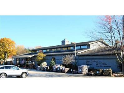 26185 Center Ridge Rd, Westlake, OH 44145 - MLS#: 3874083
