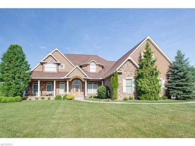 2011 Rock Creek SOUTH, Bath, OH 44333 - MLS#: 3875006