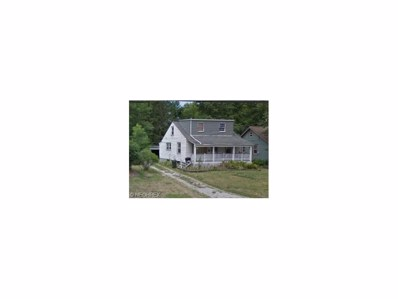 4020 Clague Rd, North Olmsted, OH 44070 - MLS#: 3877419