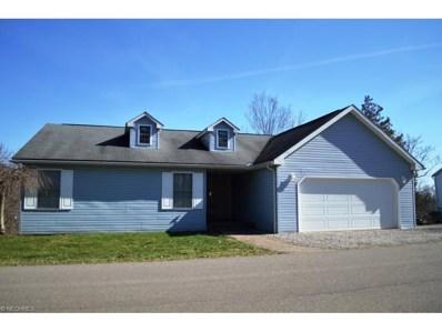 1830 Mitchells Ln, Marietta, OH 45750 - MLS#: 3878764