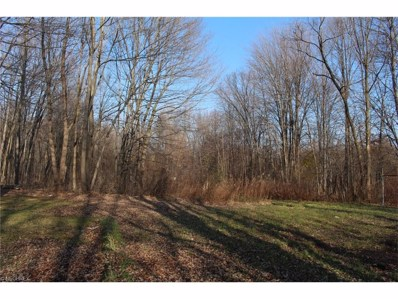 Bagley Rd, Olmsted Township, OH 44138 - MLS#: 3880605