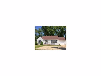 26180 Rose Rd, Westlake, OH 44145 - MLS#: 3883314