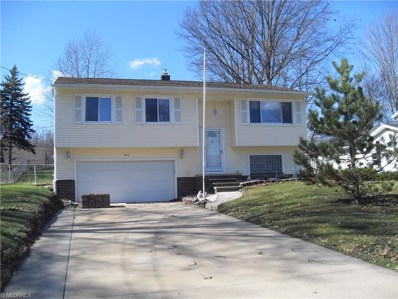9410 Hyde Park Dr, Twinsburg, OH 44087 - MLS#: 3883355