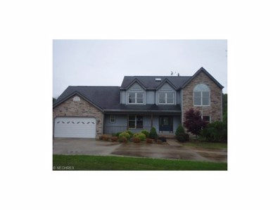 9825 Salem Warren Rd, Salem, OH 44460 - MLS#: 3883828