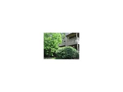 619 Meredith Ln, Cuyahoga Falls, OH 44223 - MLS#: 3884390