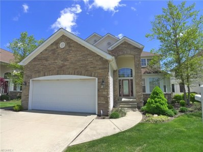 261 Burwick Rd, Highland Heights, OH 44143 - MLS#: 3884471