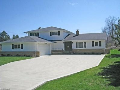 6373 Akins Rd, North Royalton, OH 44133 - MLS#: 3884815