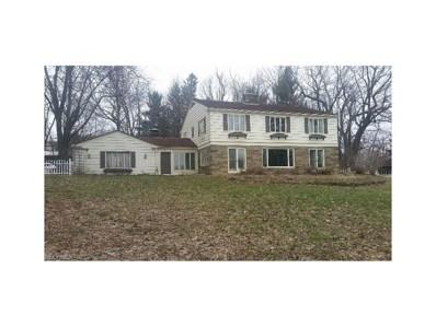 5846 Briarhill Dr, Solon, OH 44139 - MLS#: 3886093