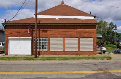 1711 Market Ave SOUTH, Canton, OH 44707 - MLS#: 3886482