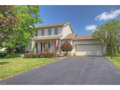 6930 Berry Blossom Dr, Austintown, OH 44406 - MLS#: 3886842