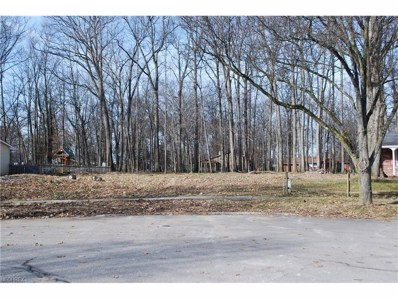 3946 Shelley, North Olmsted, OH 44070 - MLS#: 3886867