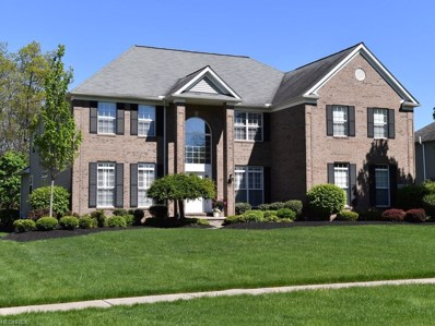 18411 Stony Point Dr, Strongsville, OH 44136 - MLS#: 3886895