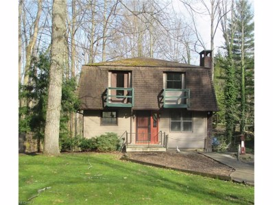 9333 Lakewood Dr NORTHEAST, Mineral City, OH 44656 - MLS#: 3887317