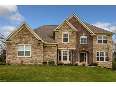 14321 Bentley Ln, Strongsville, OH 44136 - MLS#: 3887431