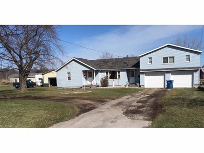 3639 State Rd 163, Port Clinton, OH 43452 - MLS#: 3887887