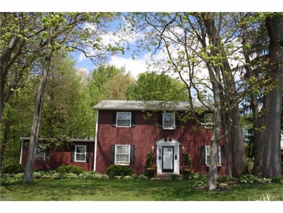 1782 E Tolbert Rd, Wooster, OH 44691 - MLS#: 3888883