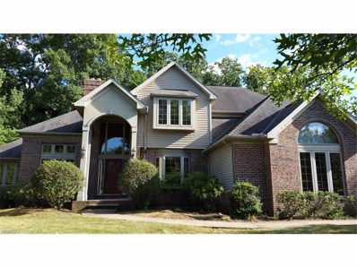 7264 Forestwood Dr, Independence, OH 44131 - MLS#: 3889890