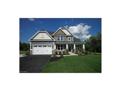 3041 Fairview Dr, Avon, OH 44011 - MLS#: 3891455
