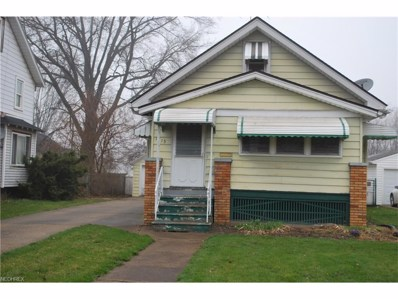 1715 E 36th St, Lorain, OH 44055 - MLS#: 3891799