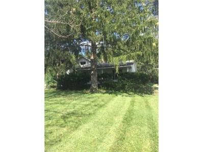 6800 Edgerton Rd, North Royalton, OH 44133 - MLS#: 3891933