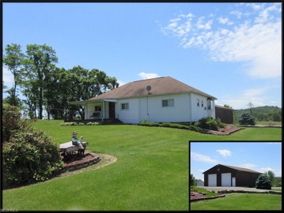 4978 State Route 212 NORTHEAST, Mineral City, OH 44656 - MLS#: 3893136