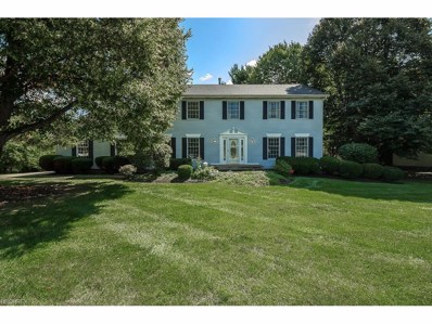 7135 Kory Ct, Concord, OH 44077 - MLS#: 3893919
