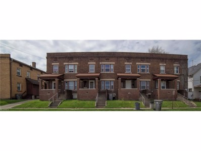 10 N Evanston Ave, Youngstown, OH 44509 - MLS#: 3894233