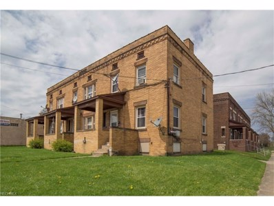 1678 Mahoning Ave, Youngstown, OH 44509 - MLS#: 3894254