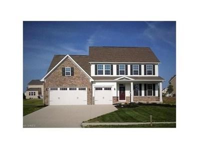 36177 Atlantic Ave, North Ridgeville, OH 44039 - MLS#: 3894286