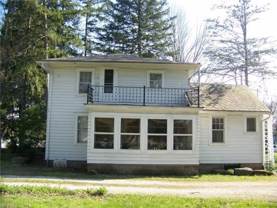 3036 S Meridian Rd, Youngstown, OH 44511 - MLS#: 3894348