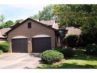 132 Brookview Dr SOUTHWEST, North Canton, OH 44709 - MLS#: 3894425