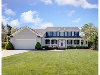 5630 Hawthorne Dr, Highland Heights, OH 44143 - MLS#: 3894702