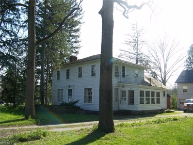 3036 S Meridian Rd, Youngstown, OH 44511 - MLS#: 3894790
