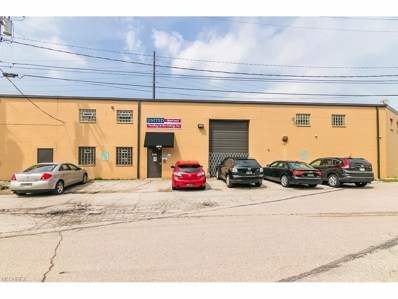 3875 King Ave, Cleveland, OH 44114 - MLS#: 3895471