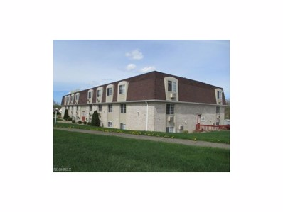 69 Westminster Ave UNIT 31, Youngstown, OH 44515 - MLS#: 3895705