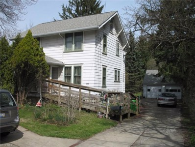 2105 Graham Rd, Stow, OH 44224 - MLS#: 3895959